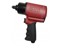 "Gav Havalı Somun Sökme 1/2"" AT-2212 ( 1486 Nm )"